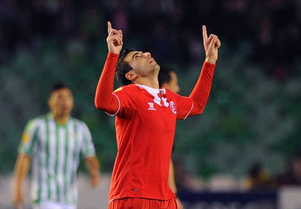 Real Betis 0-2 Sevilla (Agg 2-2, Pens 3-4): Hosts pay the penalty as Emery's side force comeback win