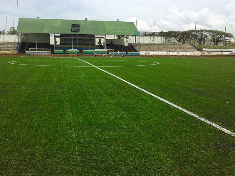 Image result for moi stadium kisumu