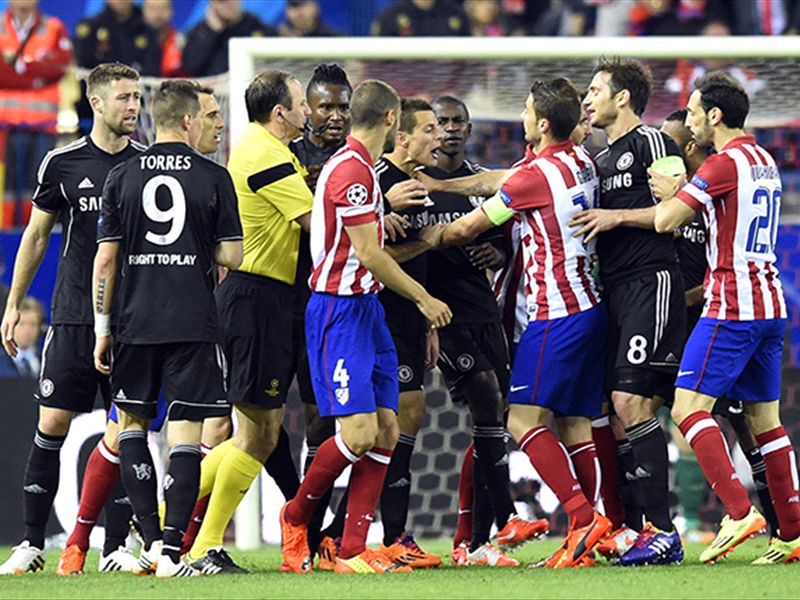 Chelsea atletico madrid betting preview jean marie betting source