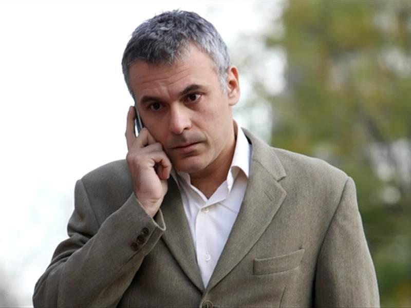 BREAKING NEWS: Kintis Elected As AEK President | Goal com