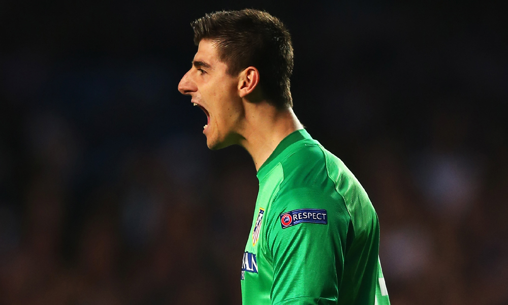 56854a53e7a Thibaut Courtois s future is a very interesting case. The goalkeeper was  signed from Genk four years ago but immediately moved on loan to Atletico  Madrid ...