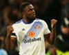 Former Everton star Victor Anichebe accuses his club Beijing Enterprises of match-fixing