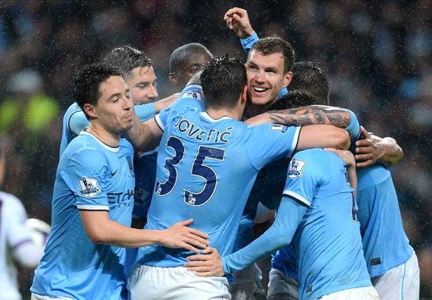 Manchester City - West Ham Preview: Hosts need a point to seal Premier League title