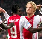 AJAX: Chelsea's Traore needs to step up