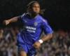 Didier Drogba - Chelsea legend's career in numbers as he retires