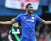 Mikel: Conte never spoke to me after the Olympics