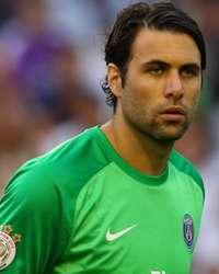 Salvatore Sirigu, Itália Seleção