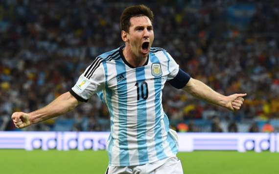 Argentina iran betting preview betting charts for football