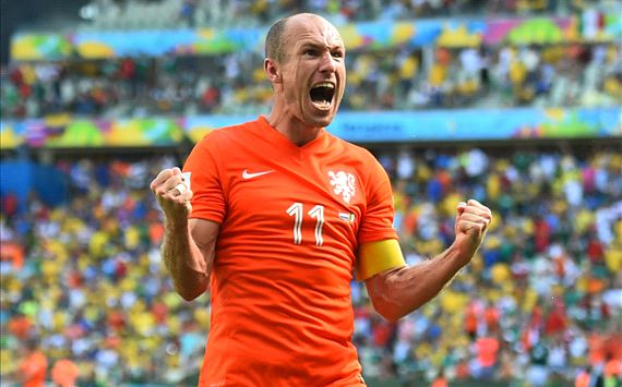Turkey netherlands betting preview goal bet on belmont