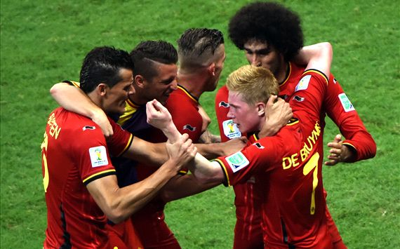 Time difference belgium argentina betting rose bowl 2021 betting line