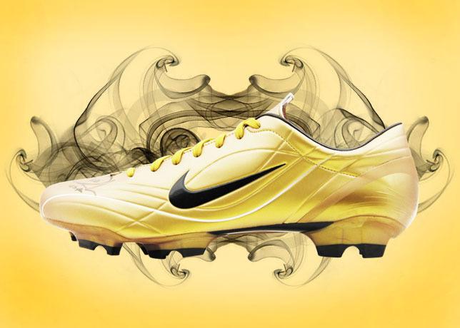 check out 23a83 e0927 2004 Nike Mercurial Vapor II