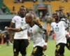 Official: Ghana announce Andre Ayew as new captain