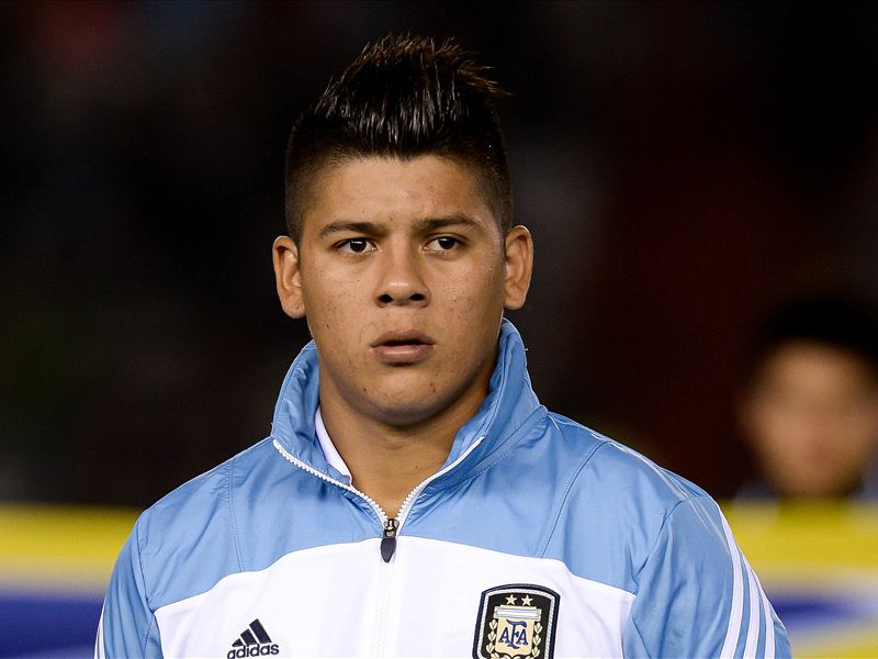 Sporting warned - let Rojo join Manchester United or face £12m fee