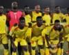 WATCH: Benin stun Algeria to brighten Afcon chances