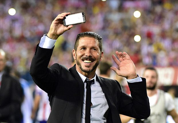 Rayo Vallecano-Atletico Madrid Preview: Champions begin title defence with derby