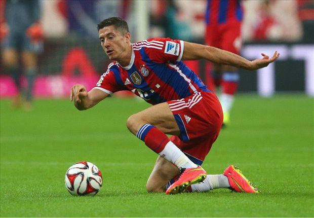 Schalke - Bayern Munich Preview: Bavarians aiming to punish hosts in poor form