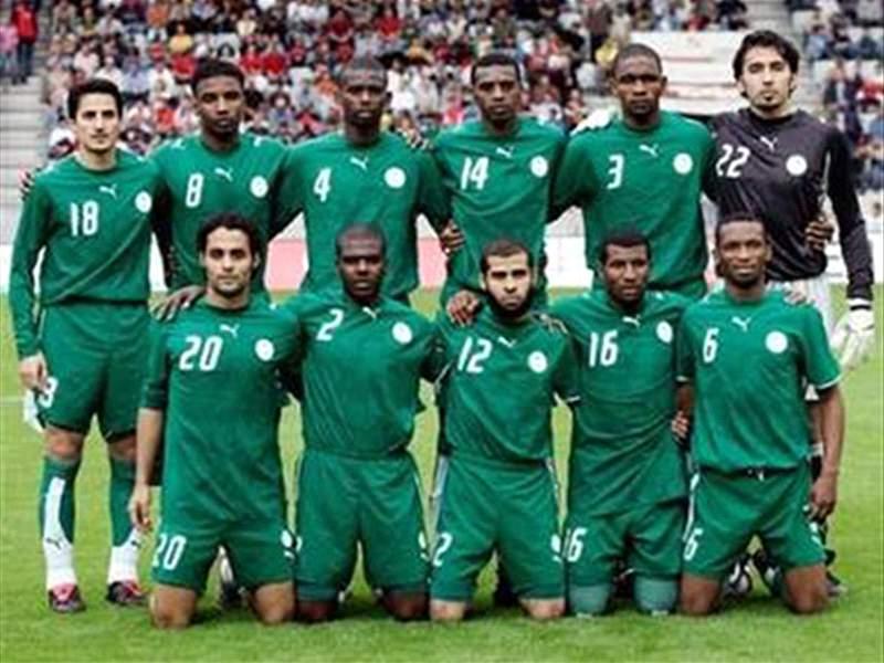 Mannschaft Südkorea