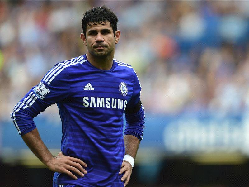 Chelsea vai revezar o elenco para maratona de jogos