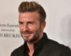 Beckham: I was brought up to love the royal family