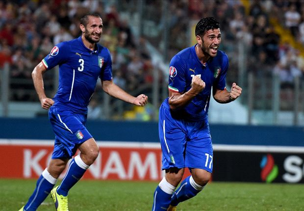 Italy croatia betting preview goal dragon chicle combinacion exacta betting