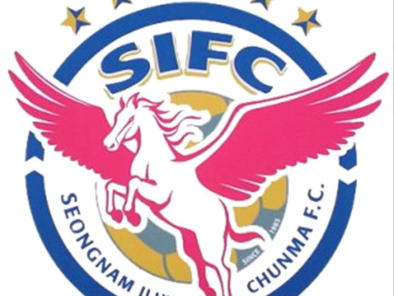 Spesial Sepuluh Nama Klub Paling Keren Goal Com