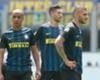 Inter, 8 gare senza vincere: come nel 1982