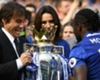 Could Victor Moses find redemption under Antonio Conte at Internazionale?