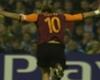 Florentino ofreció por Totti lo mismo que por Zidane: 70 millones en 2005