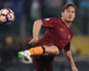 Roma legend Totti offered route out of retirement