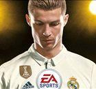 Rank It Up : 10 ยอดแข้งค่าพลังสูงสุดใน FIFA 18