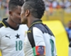 Yeboah: Ghana captaincy issue was immature