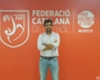 [GOAL 단독 인터뷰] 카탈루냐 독립시 스페인 축구는 어떻게 되는가