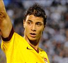 ARSENAL: The Gunners' 15 worst signings of all time
