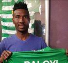 Done Deals: SA & PSL confirmed transfers
