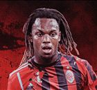 MURPHY: Why Milan are the perfect club for Renato Sanches