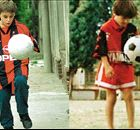 DEPETRIS: The boy who could have been Messi