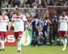 Jovanovs HSV: Fehlstart mit Ansage