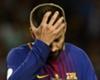 Kommentar: Barca, wir haben ein Problem