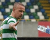 'Life is tough for him right now' - Celtic striker Griffiths to take time away from football