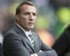 Rodgers set to trim Celtic squad