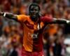 Süper Lig'in tek yenilmezi: Galatasaray