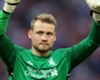 Mignolet seeking solution to Liverpool frustration during January window