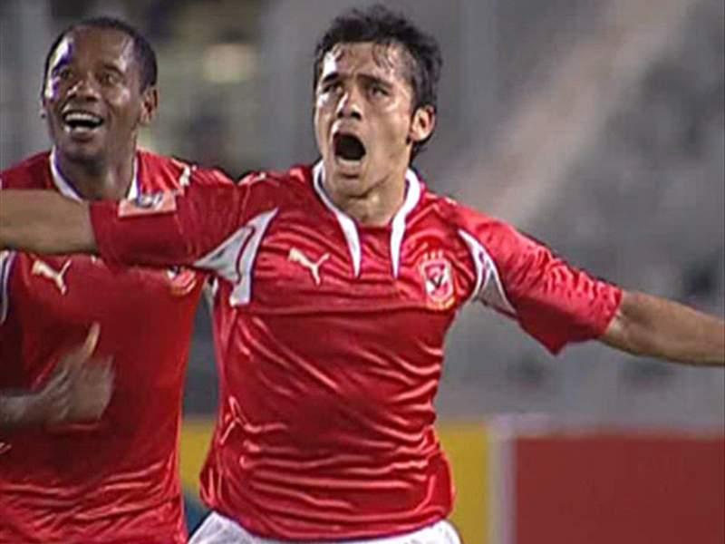 وجهة نظر : كفاك أنك العميد !! | Goal.com