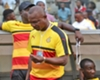 'Gyan must bury his pain and work with Appiah'