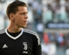 Szczesny planned to spend career at Arsenal