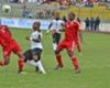 Ayew needs support to succeed - Badu