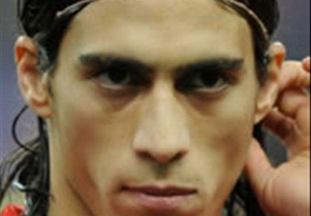 Malaga 1-2 Sevilla: Martin Caceres Bags Winner For Los Nervionenses
