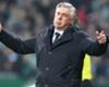 Quem substituirá Carlo Ancelotti no Bayern?