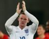 'Iconic Rooney deserves England celebration'
