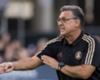 Martino to leave Atlanta United amid Mexico links